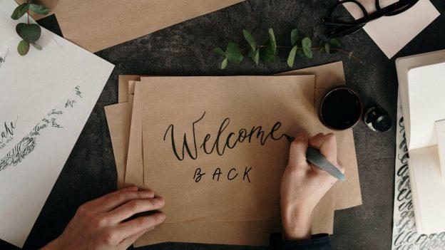 Willkommen-zurück-auf-Triumphmädchen